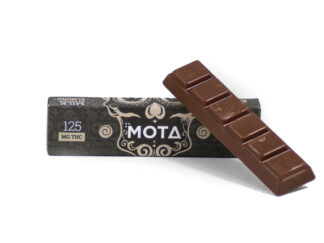 Buy Mota Dark Chocolate Bar online